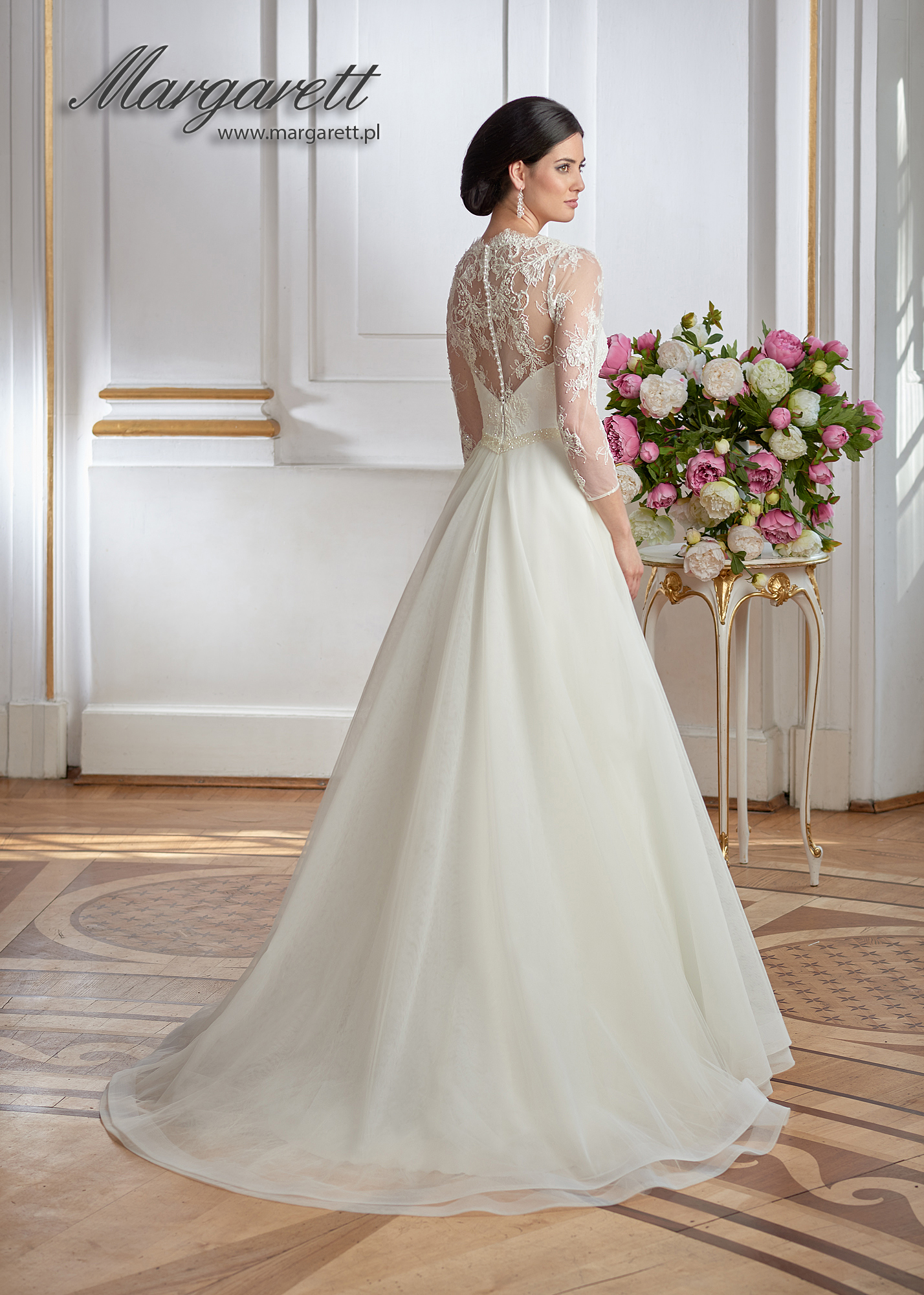 50ad0a0307  dsc3132 – Suknie Ślubne Kalisz – AGAT – Salon Sukien Ślubnych