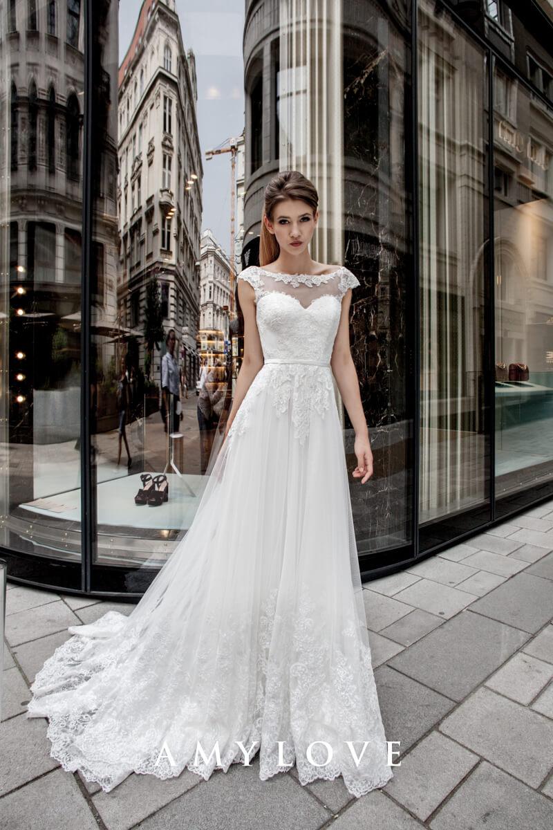 8a16e3371c luciana-1 – Suknie Ślubne Kalisz – AGAT – Salon Sukien Ślubnych