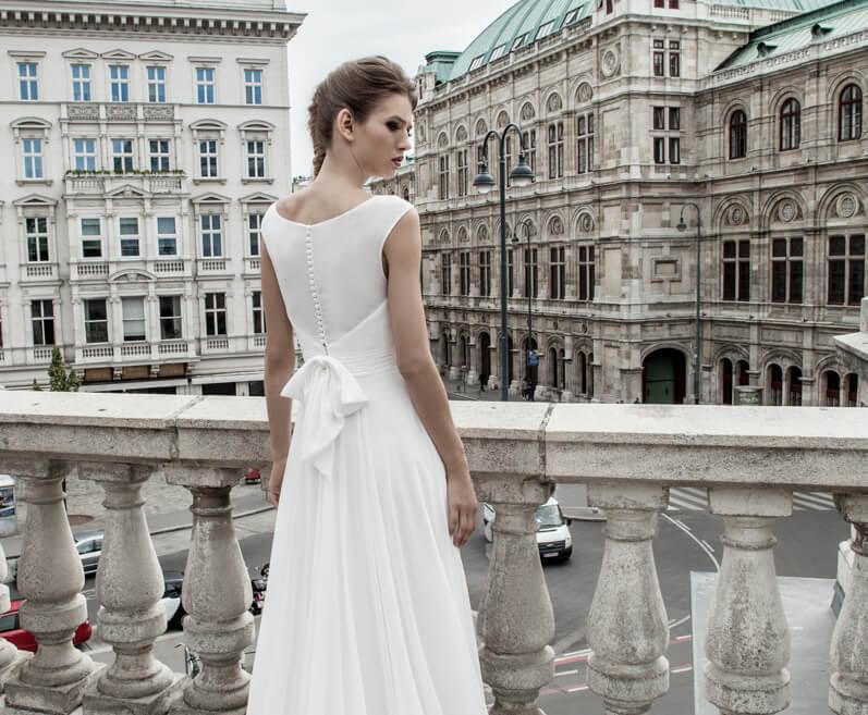 Suknie ślubne Amy Love Bridal