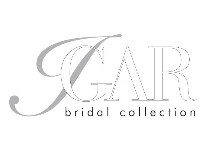 Zdjęcia kolekcji IGAR Glamour