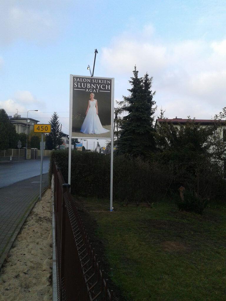 nasz lokal suknie ślubne kalisz agat 02
